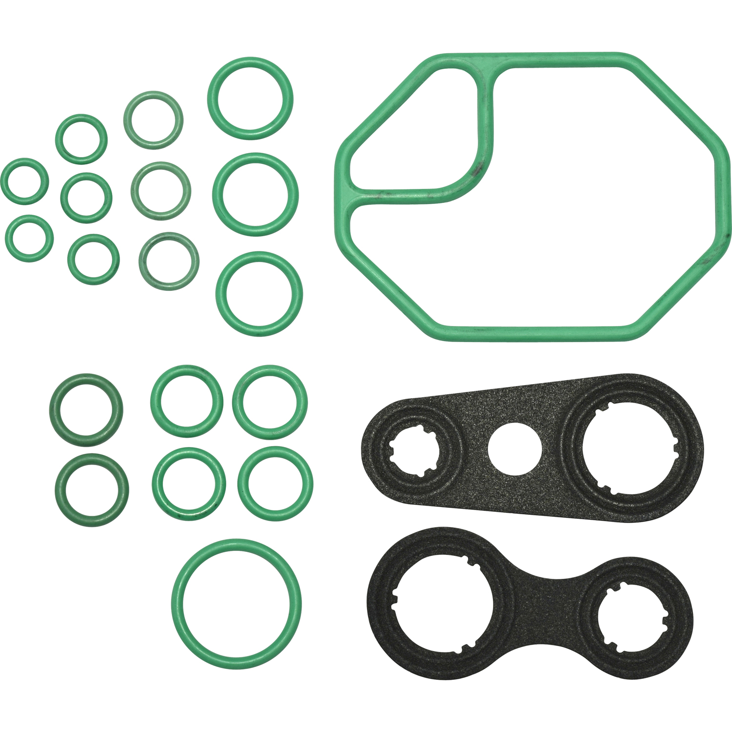 Rapid Seal Oring Kit RS 2513