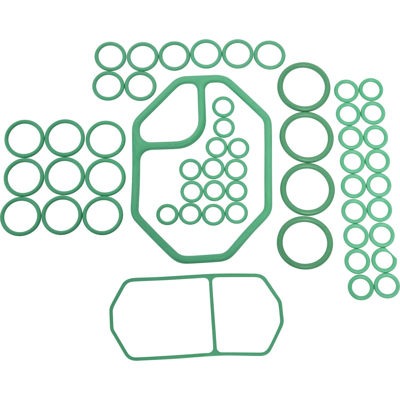 Rapid Seal Oring Kit RS 2561 1