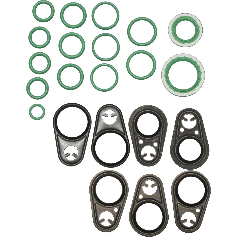 Rapid Seal Oring Kit RS 2701 1