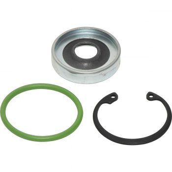 Shaft Seal DA6 R4 R5 TEFLON LIP
