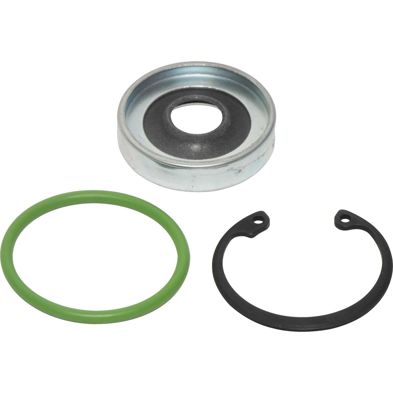 Shaft Seal DA6 R4 R5 TEFLON LIP 1