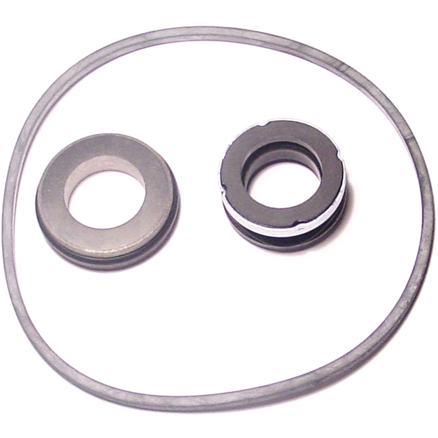 Shaft Seal RV2 SEAL KIT