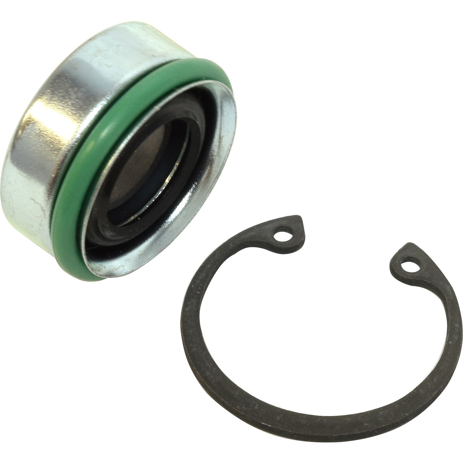 Shaft Seal SANDEN No.508