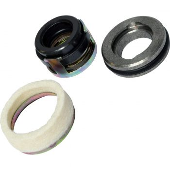 Shaft Seal SD505 507 MINI TR-70