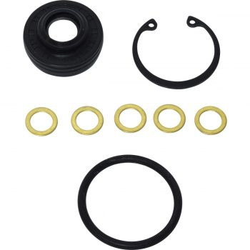 Shaft Seal 10PA15 10PA17 SEALKIT