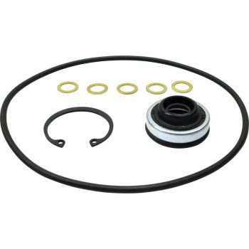 Shaft Seal 10PA20 LIPSEAL KIT