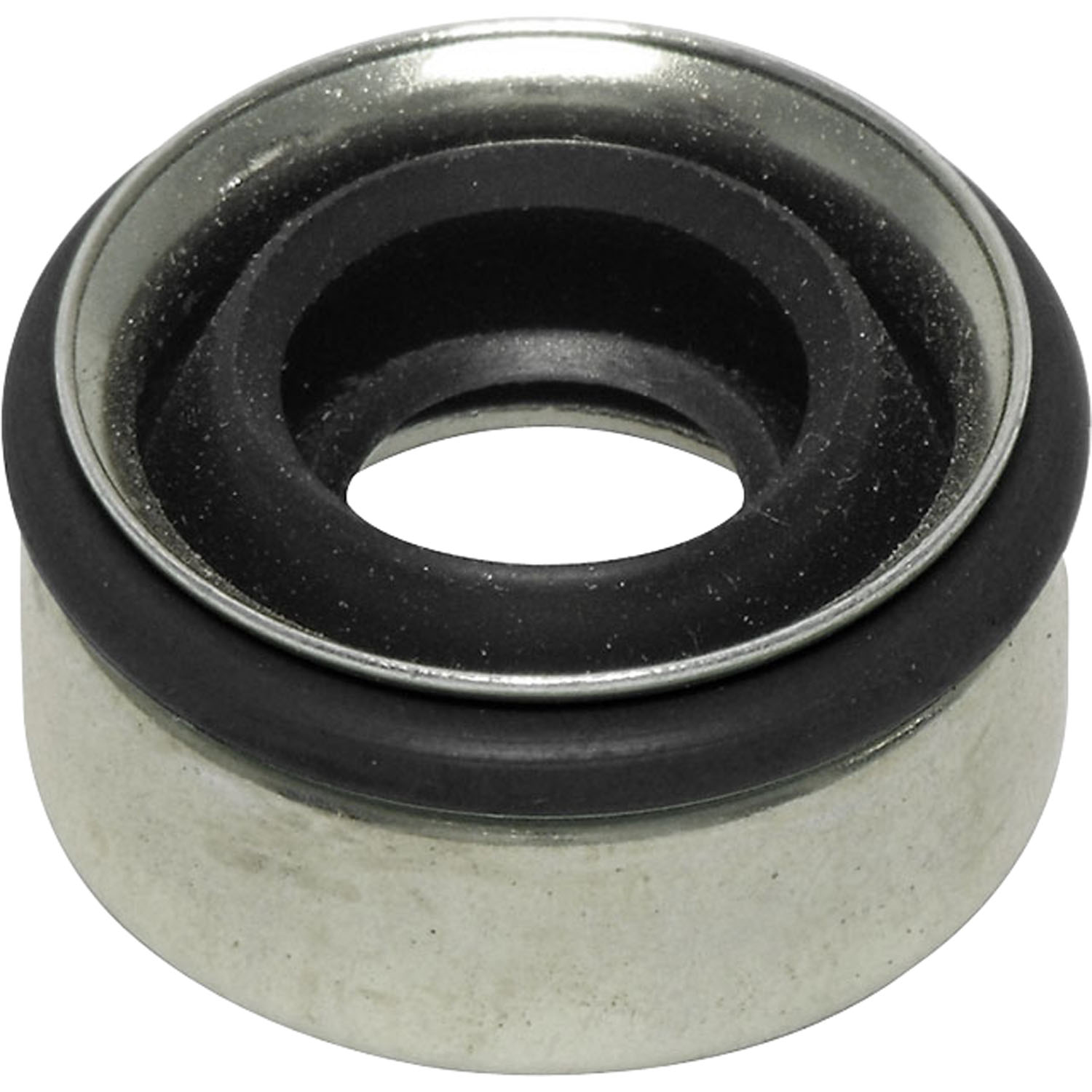 Shaft Seal TR70 TR 90 105 LIP S