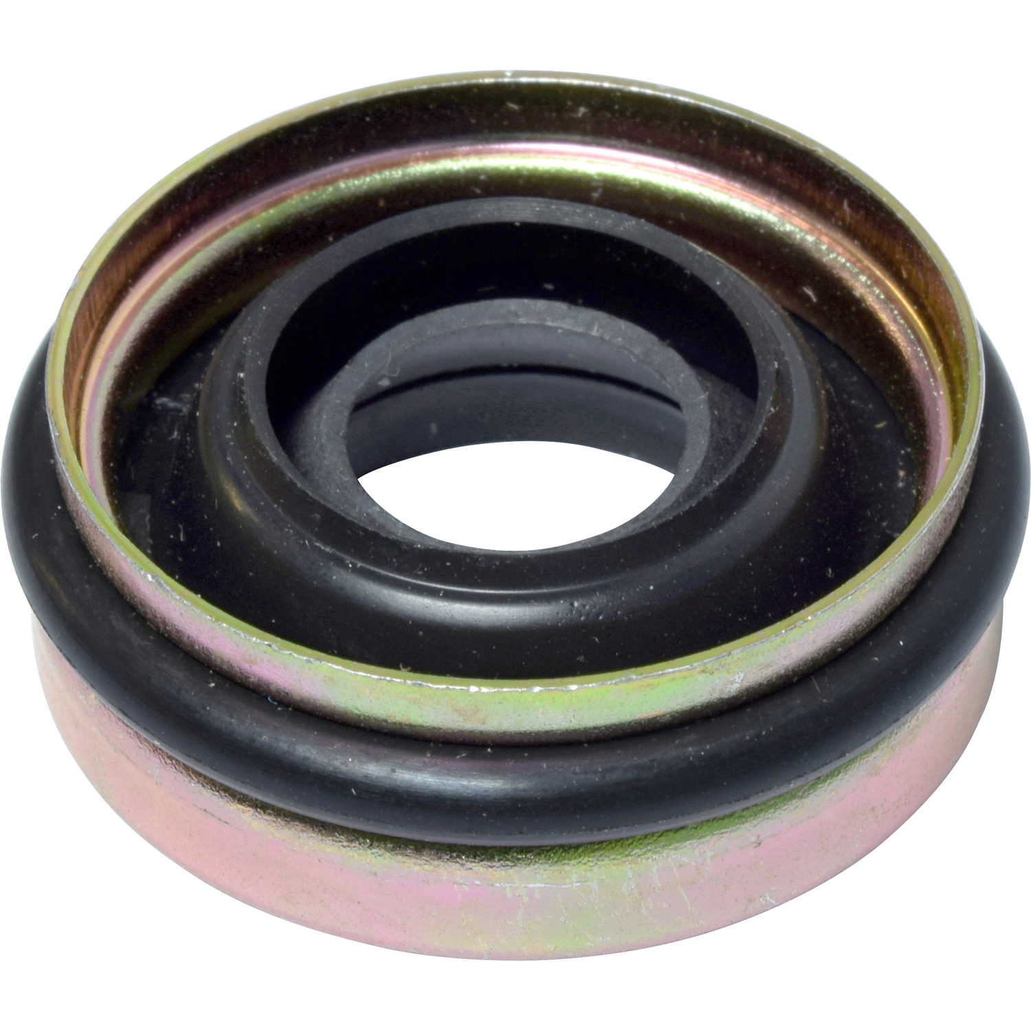 Shaft Seal NIP TV12 HNBR LIPSEAL