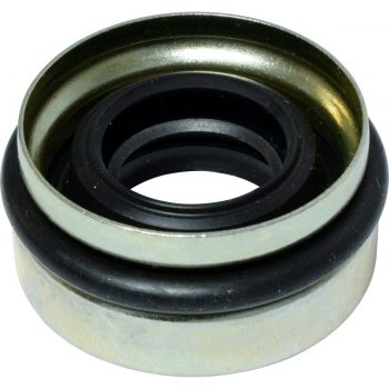 Shaft Seal NIHON DKV14C 14D LIP