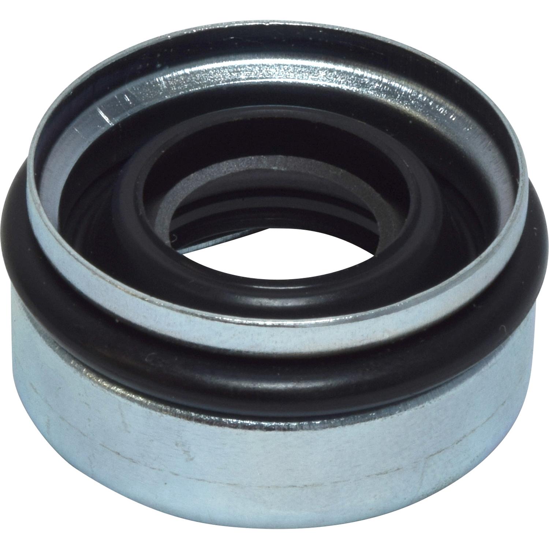 Shaft Seal SS 0854-R134AC