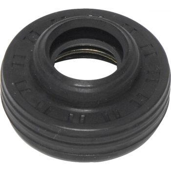 Shaft Seal DENSO 10PA LIP SEAL