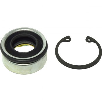 Shaft Seal FX80 90 LIP SEAL KIT