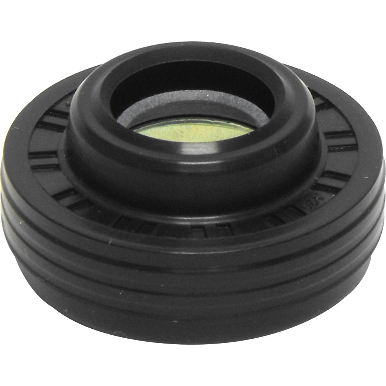 Shaft Seal SS 0880-R134AC 1