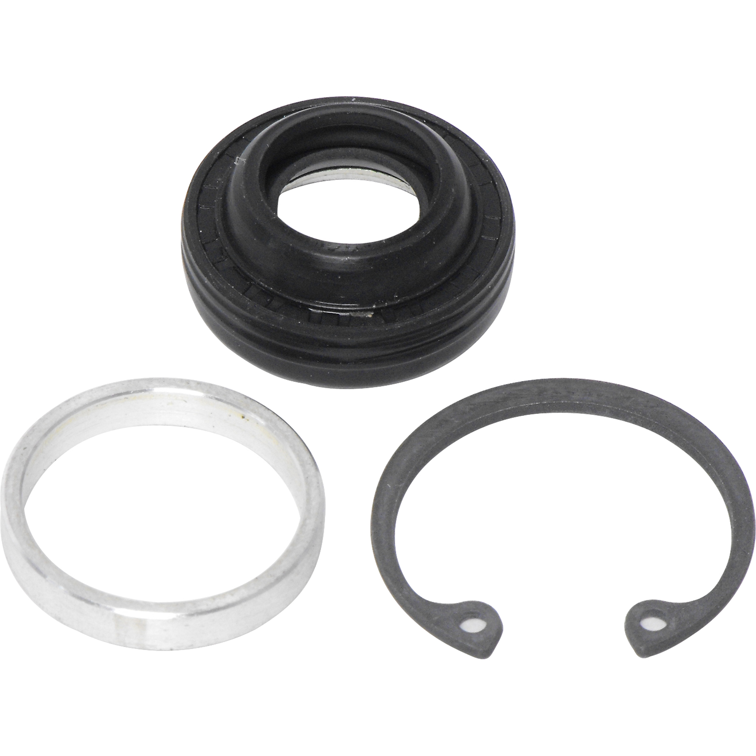 Shaft Seal DAEW LIP SEAL KIT