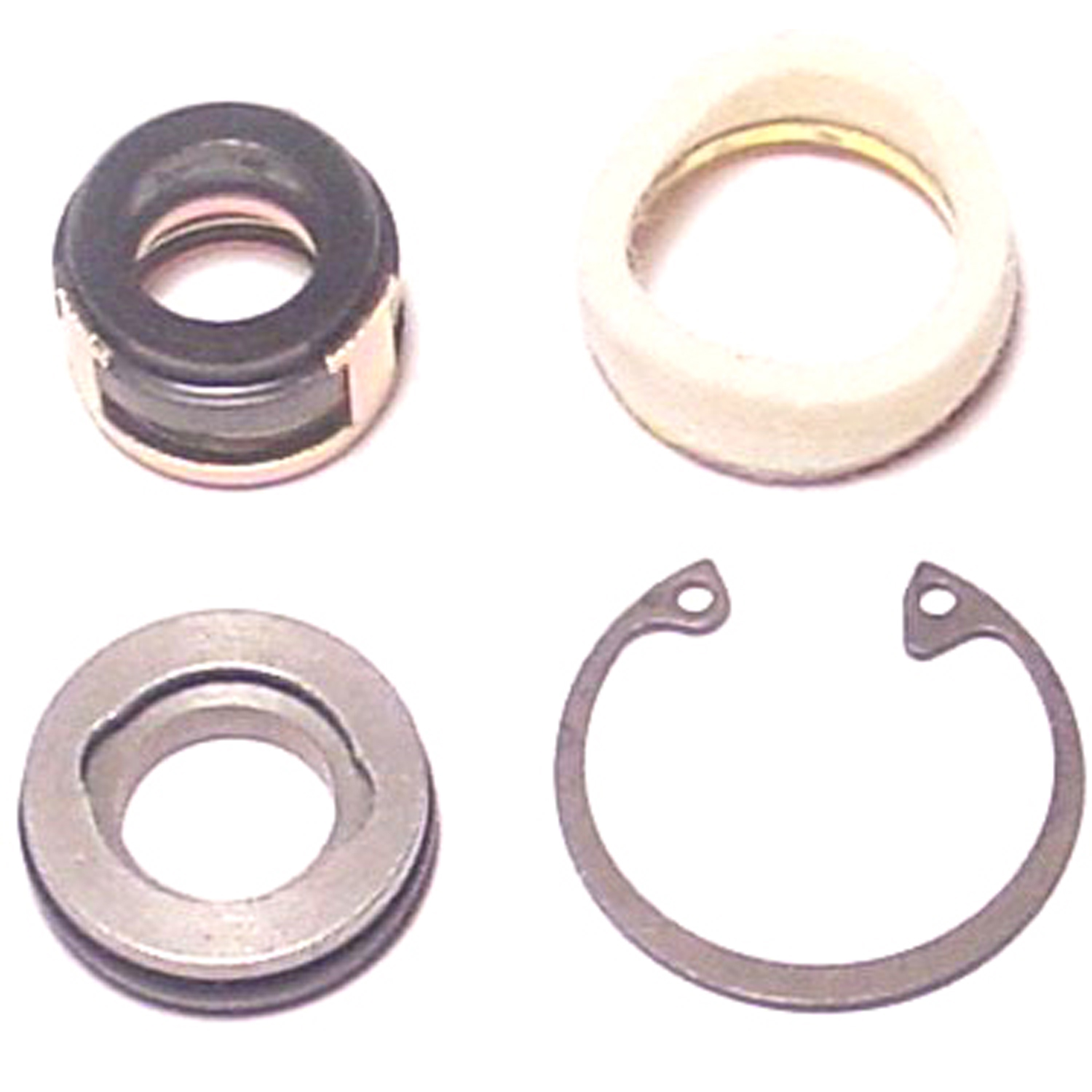 Shaft Seal TR70 TR90 WCARBON SEL