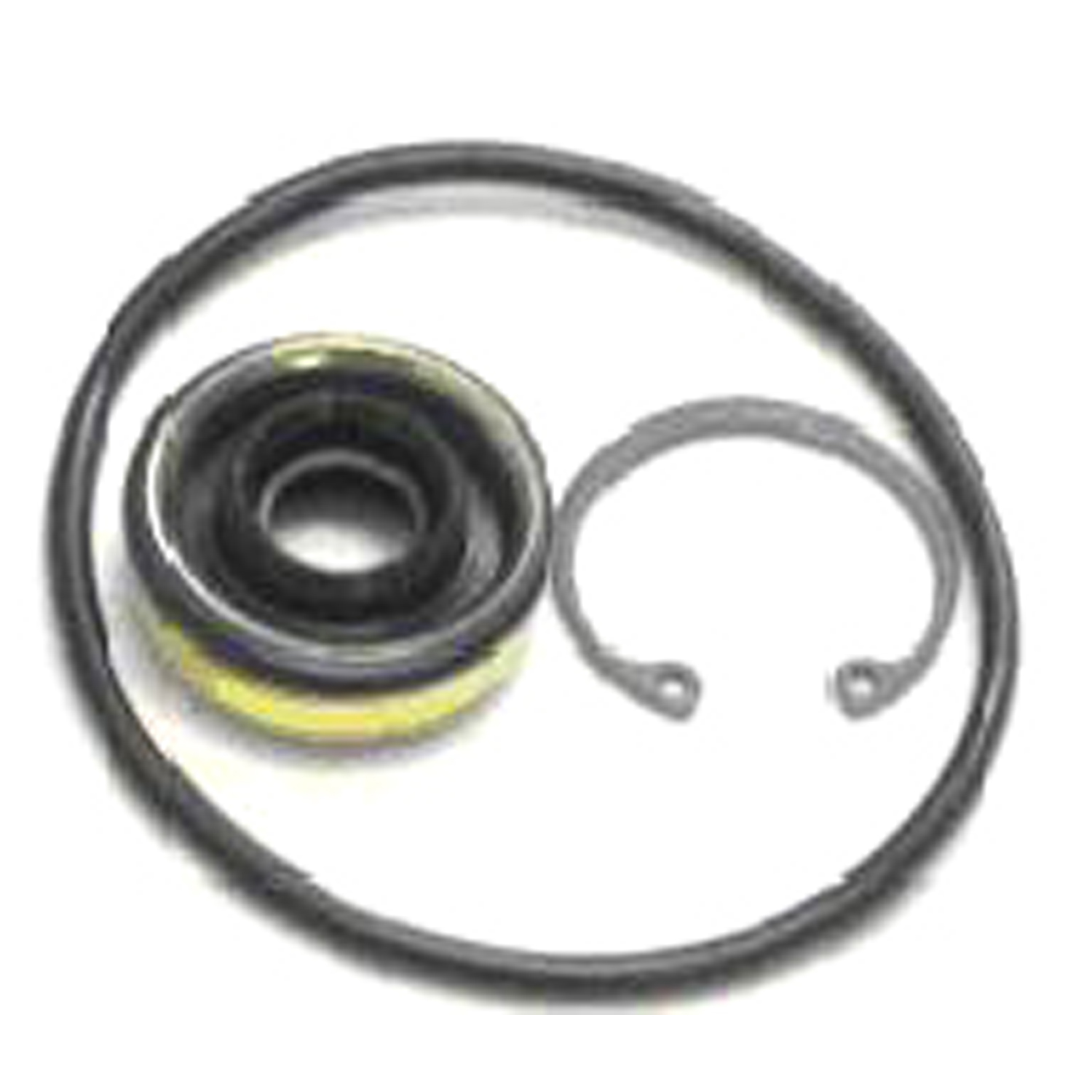 Shaft Seal 6C17 LIP SEAL KT