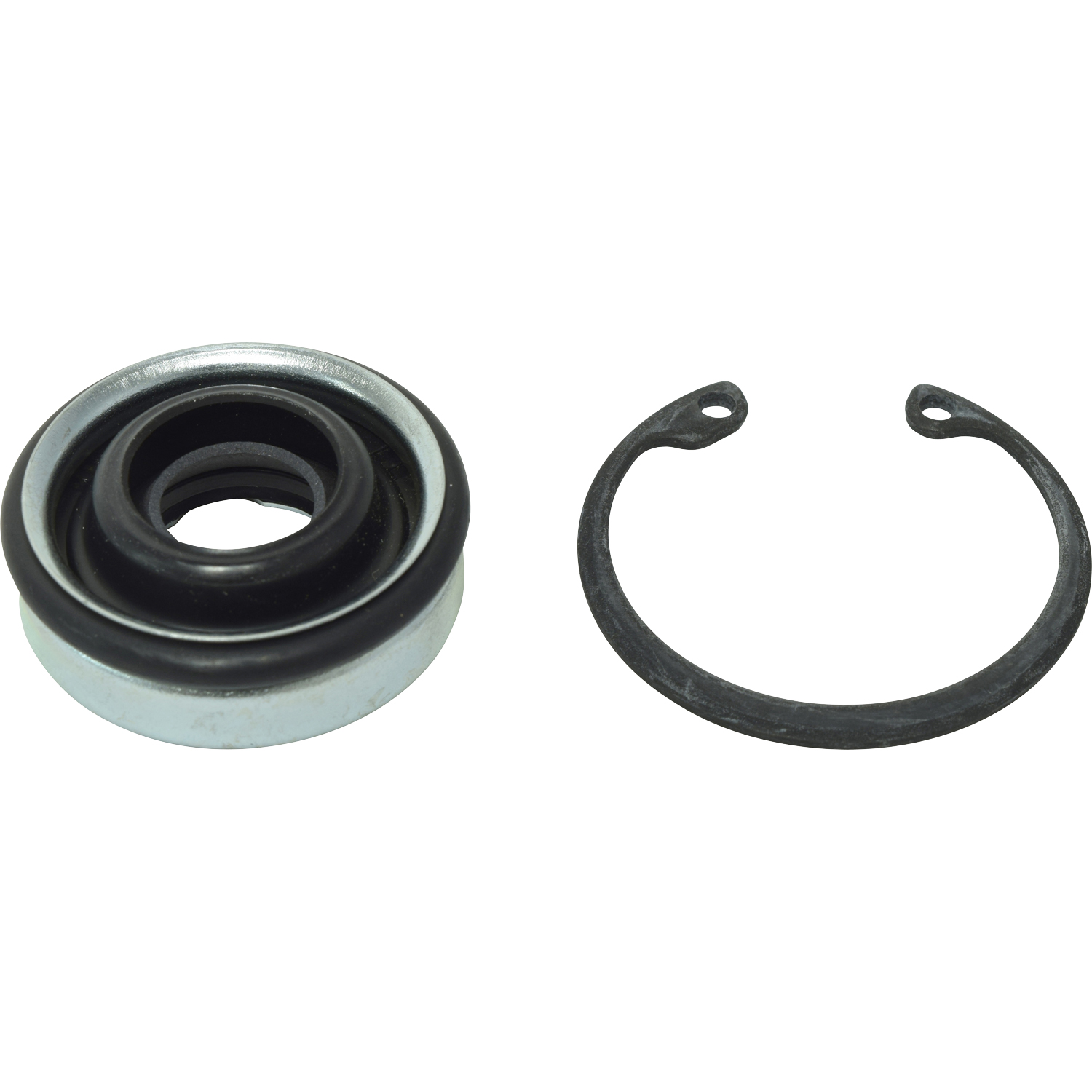Shaft Seal GM V7 LIP SEAL KIT