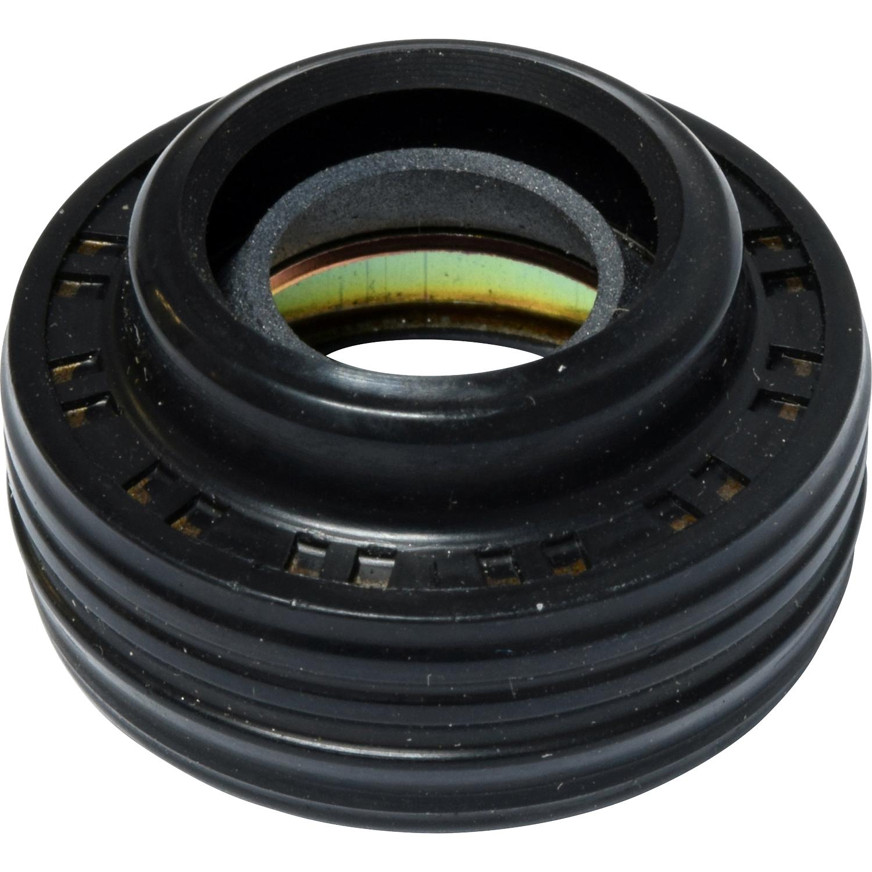 Shaft Seal SS 0904-R134AC