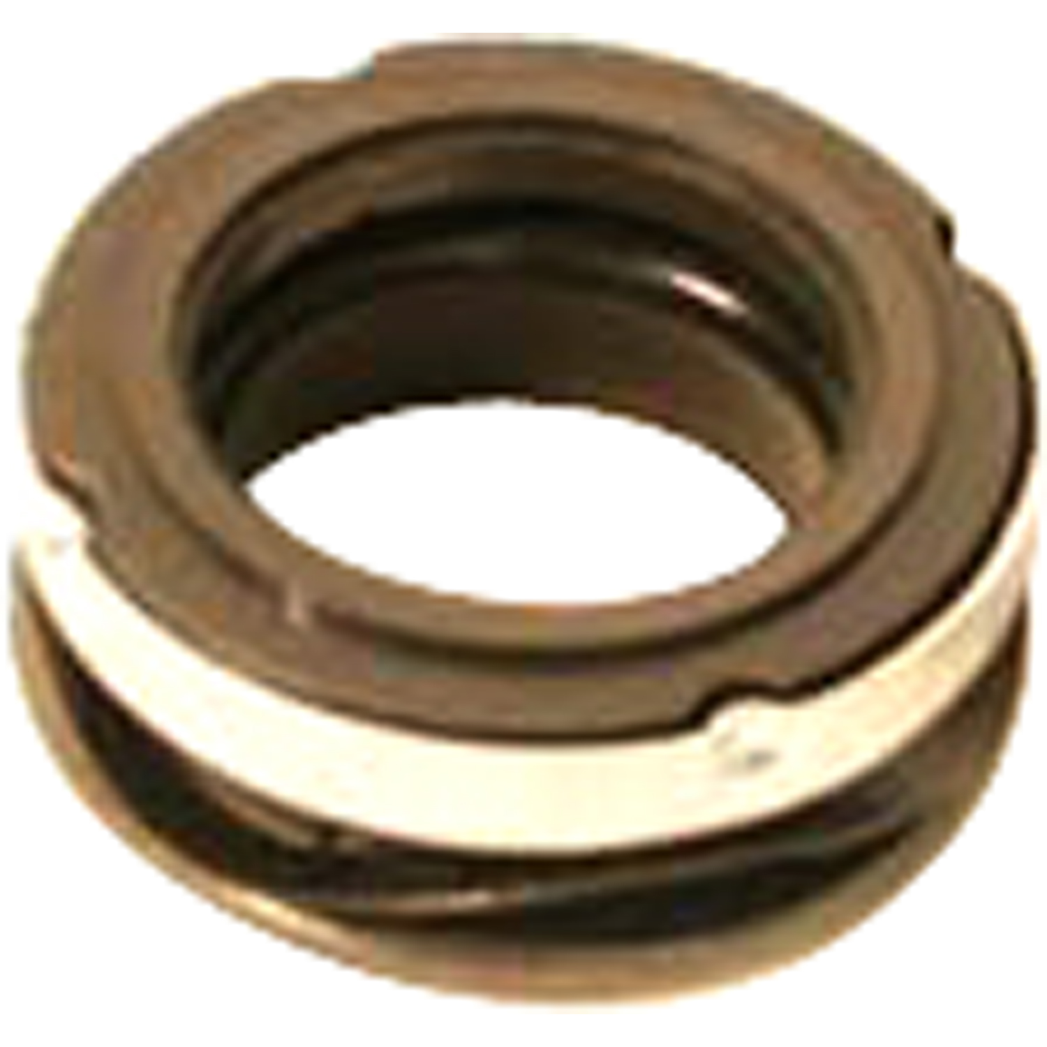 Shaft Seal 209 210 71-62 6 BOLT 1