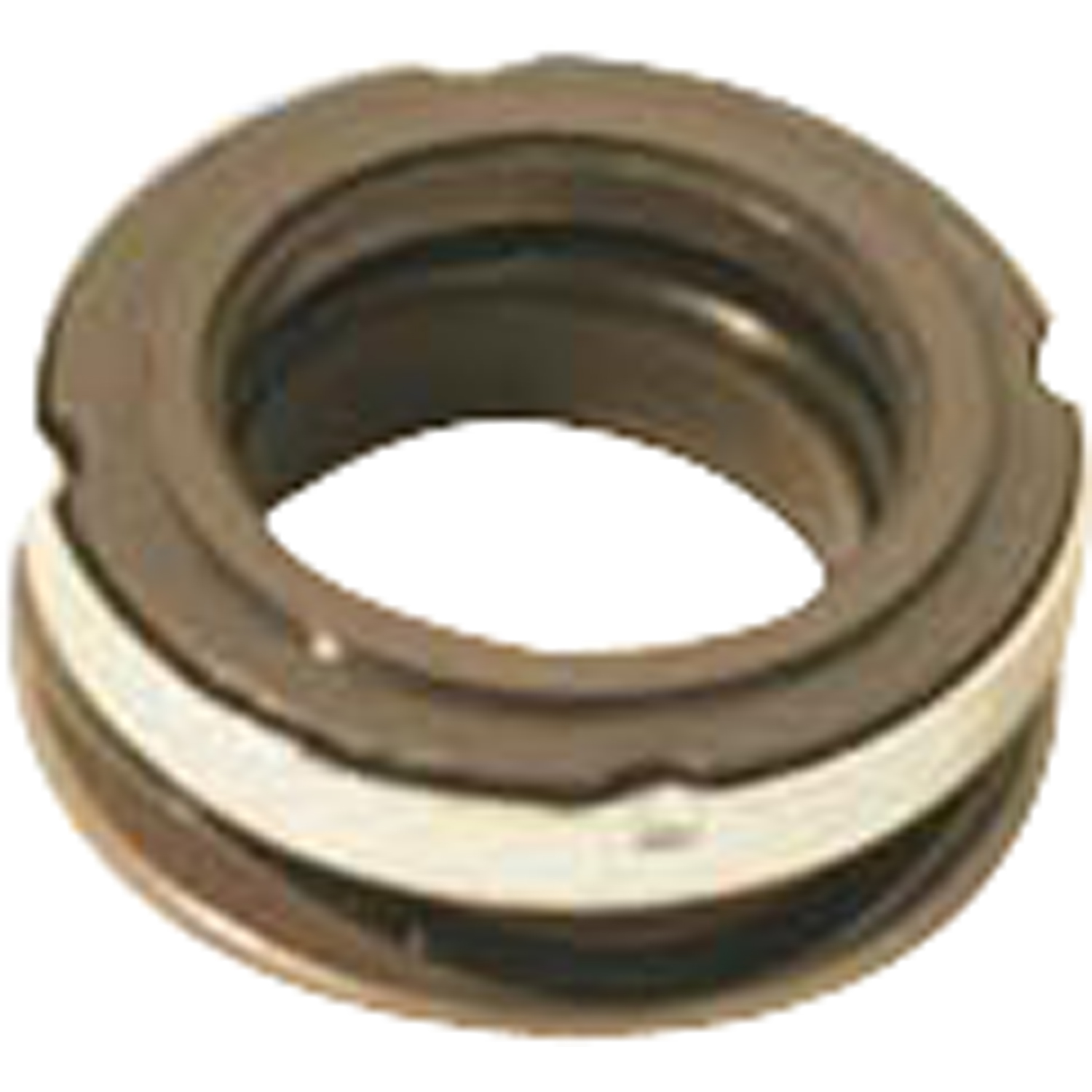 Shaft Seal YORK 70-PRESENT FORD 1