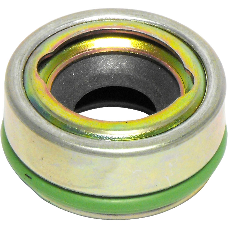 Shaft Seal DK CH SD7 LIP  R134A
