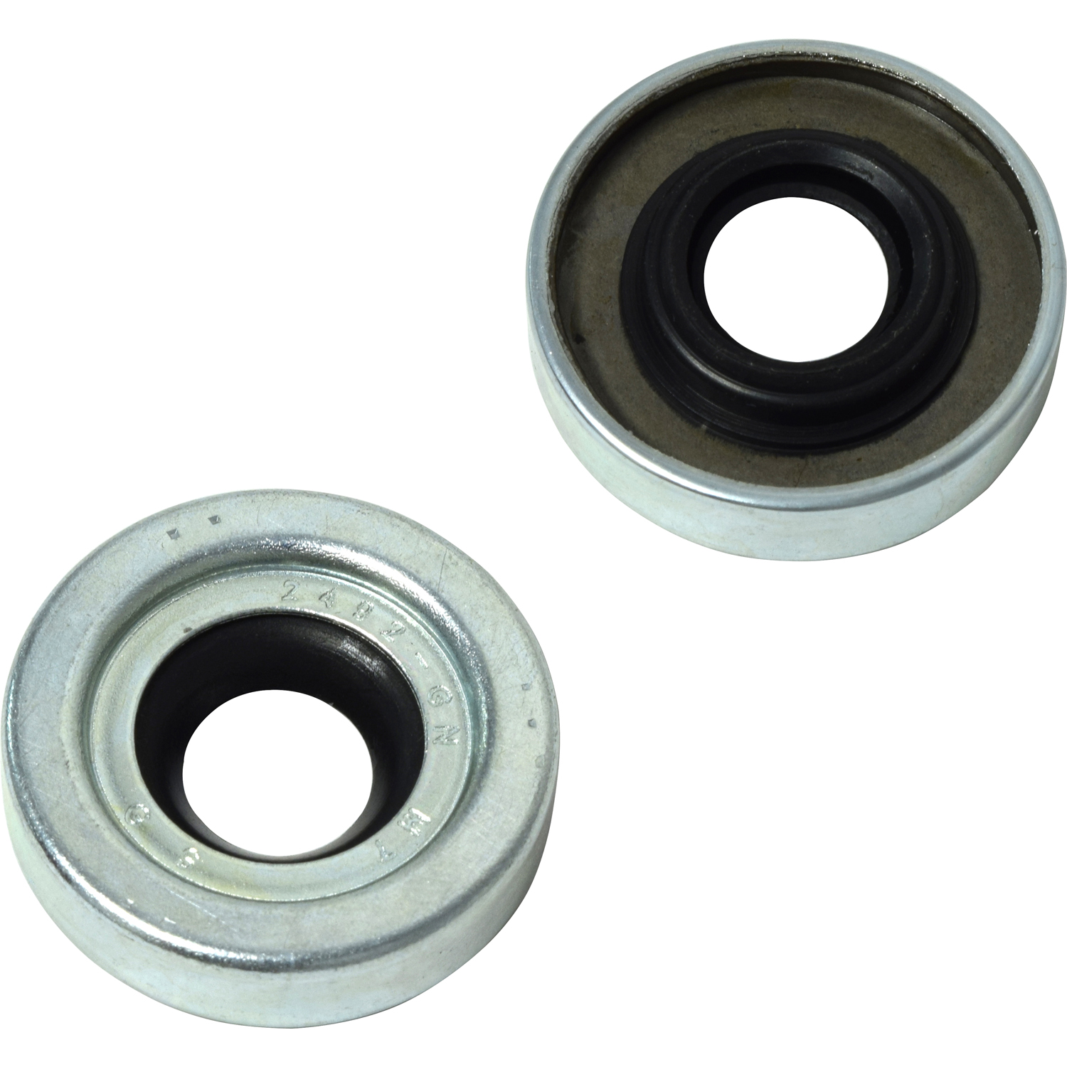 Shaft Seal HD6 HT6 DOUBLE LIP 1