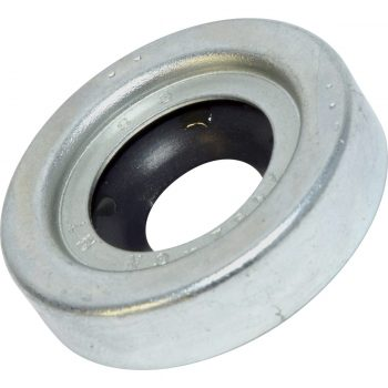 Shaft Seal DA6 R4 V5 LIP SEAL