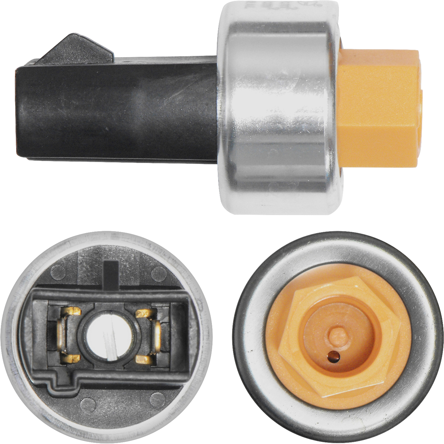 Clutch Cycling Switch R134A FORD CYC SWIT