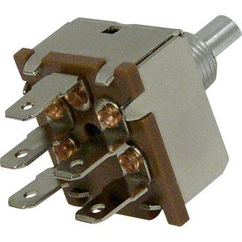 Blower Switch SW 1000