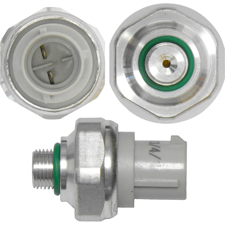 Binary HPCO/LPCO Switch 80440 SK3 901 SW5 A01 1