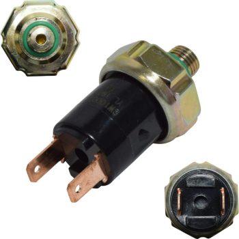 Binary HPCO/LPCO Switch SW 10001C