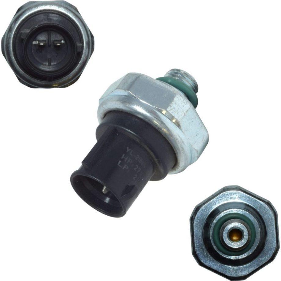 Binary HPCO/LPCO Switch SW 10026C