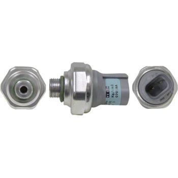 Binary HPCO/LPCO Switch LEX SC300 96-91 BINA