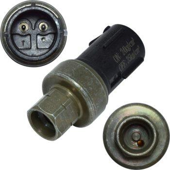 HPCO Switch SW 10035C
