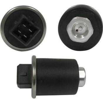 Binary HPCO/Cooling Fan Pressure Switch 1992-1994 Audi/ 1996-1997 Audi