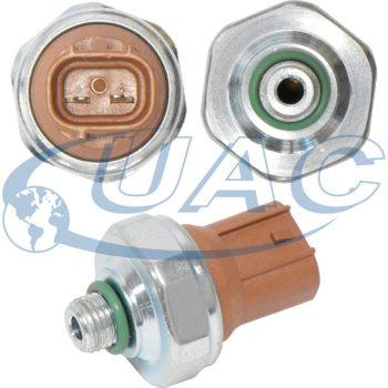 Binary HPCO/LPCO Switch SENSOR STAT