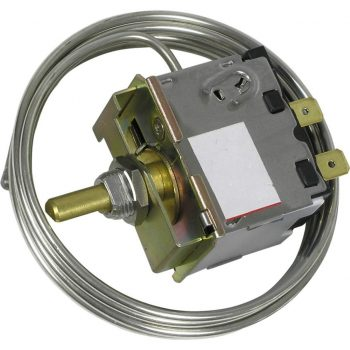 Thermostatic Switch THERM ROT 72 28CO 35