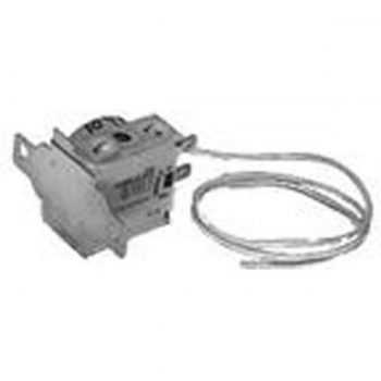 """Thermostatic Switch THERM PRE-SET 21"""" 33*"""