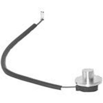 Compressor Speed Control Sensor SPEED CNTL SENSOR