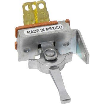 Blower Switch SW 11003