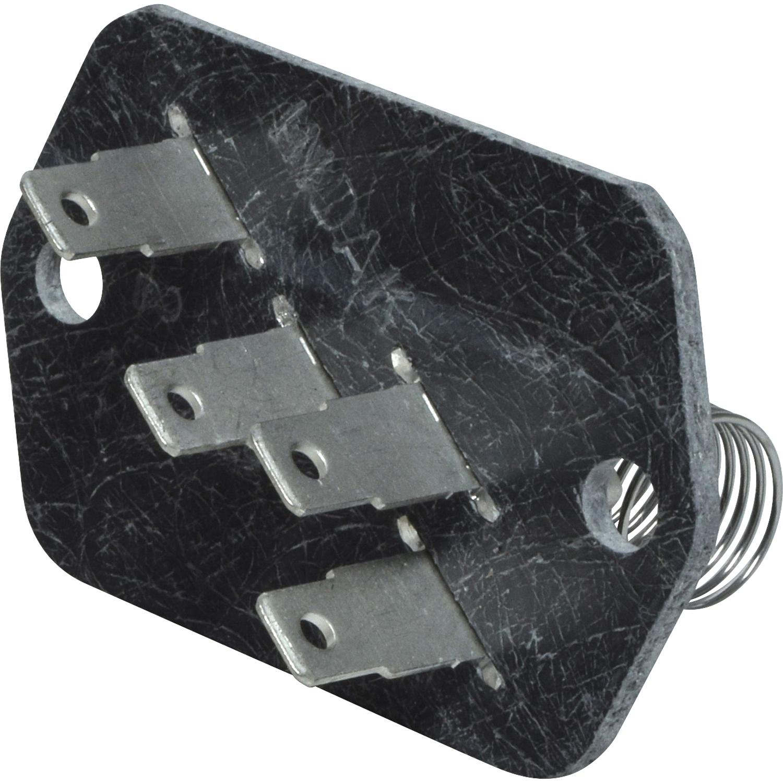 Blower Resistor SW 11006C