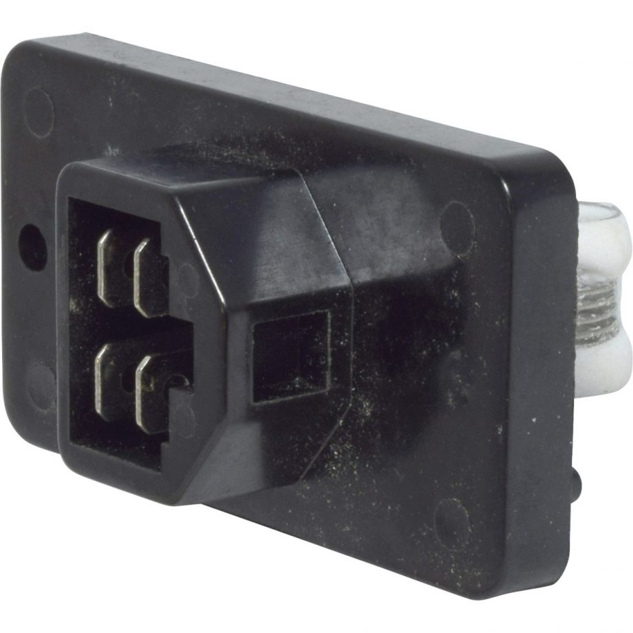 Blower Resistor SW 11010C