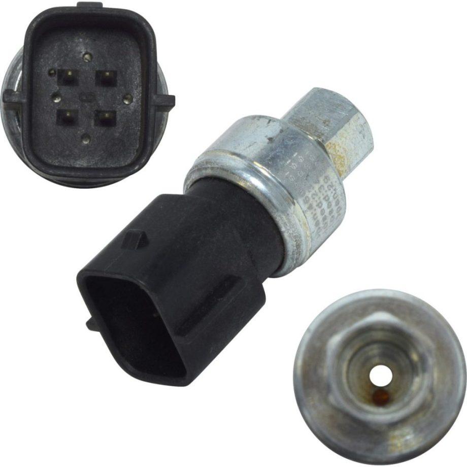 Binary HPCO/Cooling Fan Pressure Switch SW 11101C