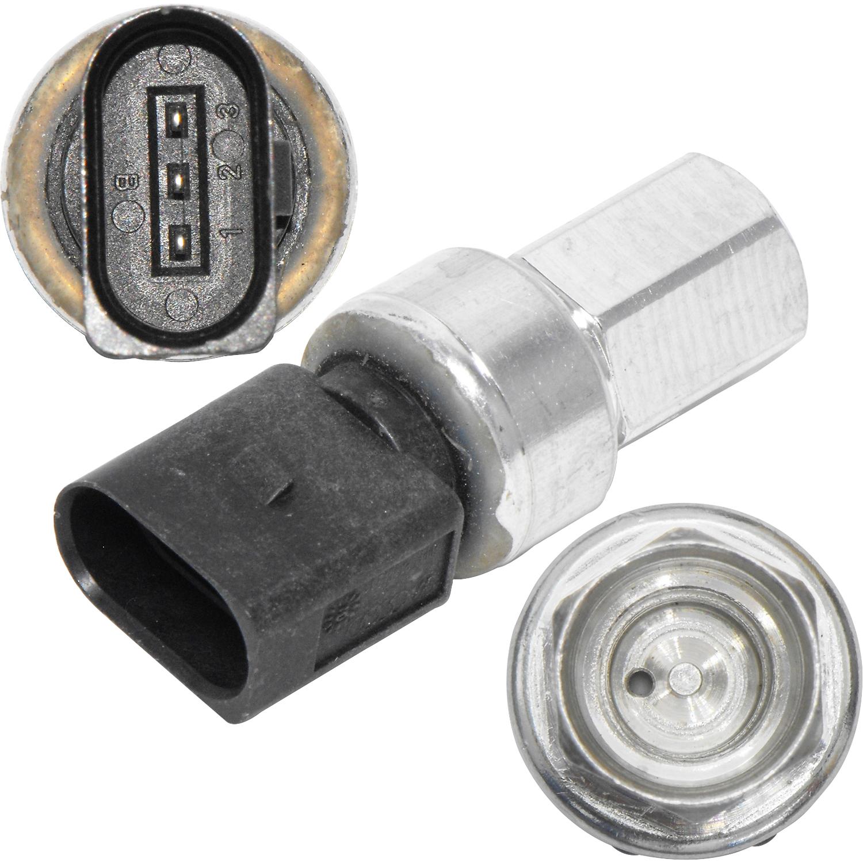 Pressure Transducer SW 11103C