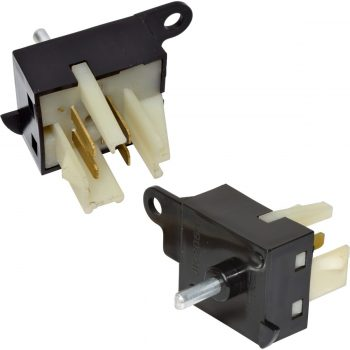 Blower Switch SW 11118C