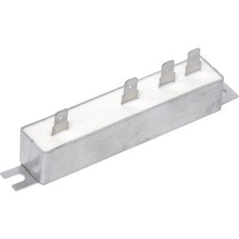Blower Resistor RESISTOR 50/100 WATT 1.8 OHM