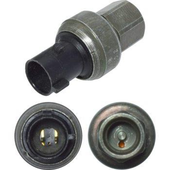Low Pressure Switch FIAT 05-94