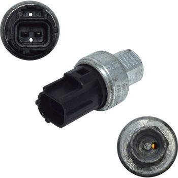 HPCO Switch SW 11161C