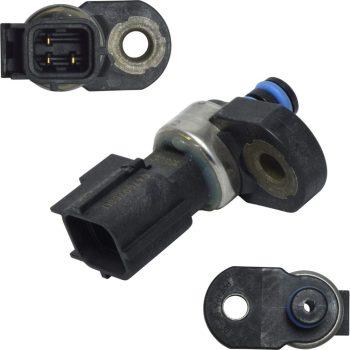 Pressure Transducer SW 11171
