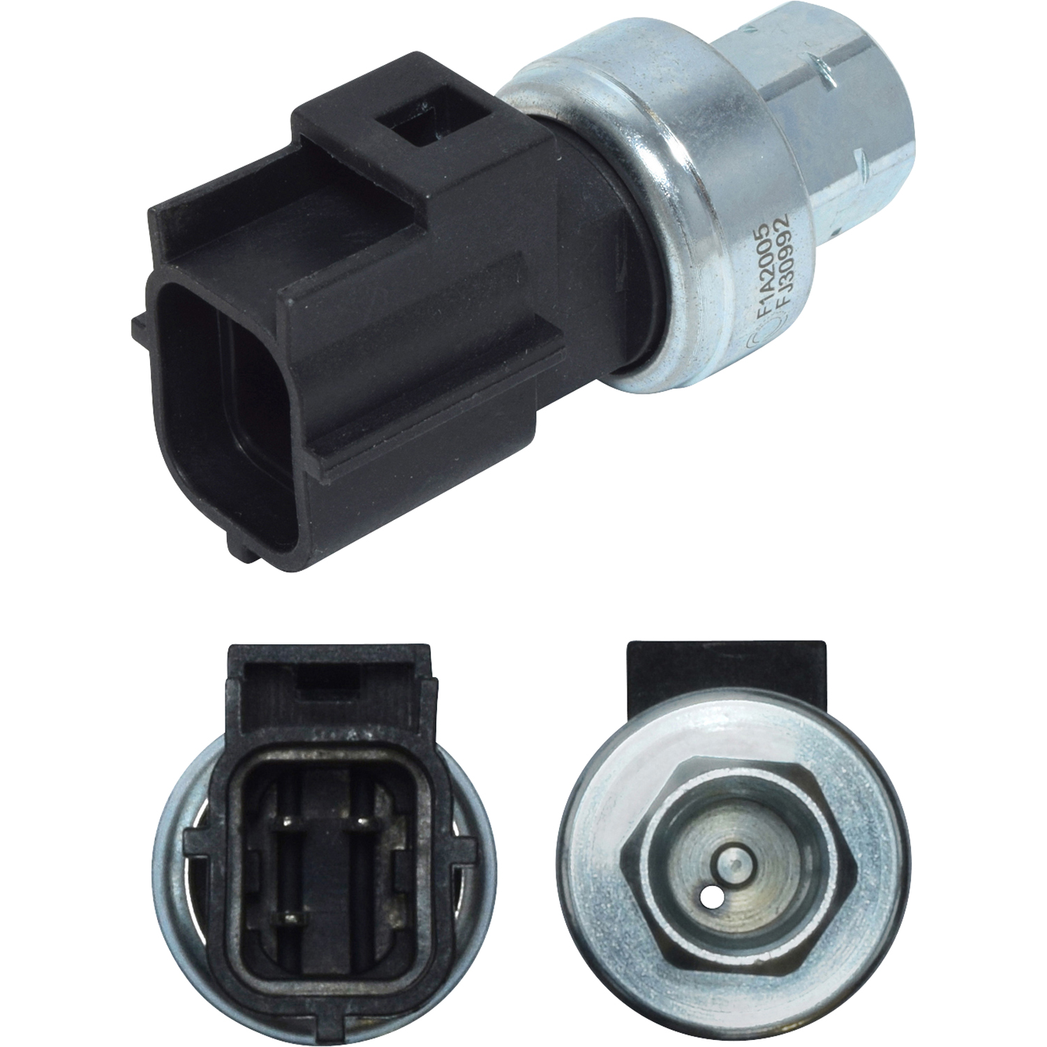 Pressure Transducer SWITCH FOR DODGE TRUCKS